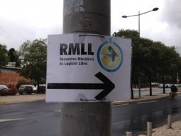 RMLL 2014 Security Track Wrap-Up | Open Source things | Scoop.it