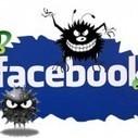Redes Sociais são mais perigosas que sites pornográficos - Portaldasnoticias.com | Cultura de massa no Século XXI (Mass Culture in the XXI Century) | Scoop.it