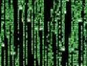Small, medium businesses suffer record levels of cyber attacks... | Start Ups | Scoop.it