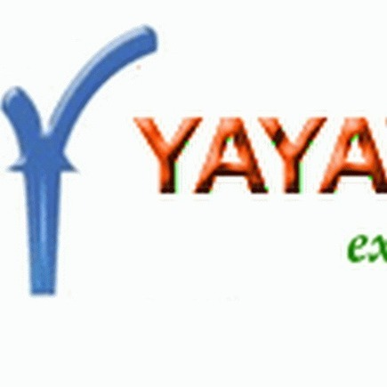 Yayavar Tours: India Holiday Tour Packages | Kashmir Tour Packages | Scoop.it
