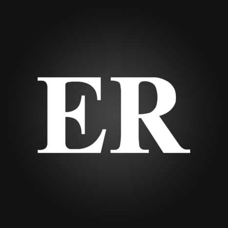 Accounting firm merger announced - Enterprise-Record   Small Business Development   Scoop.it