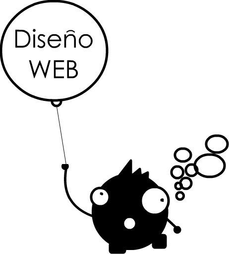 Diseño Web en Murcia   Comunicacion Dayseo   Scoop.it