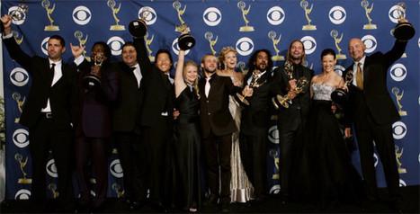 Lost dieci anni dopo: perché nessuna serie tv potrà mai essere uguale - MiaEconomia | Serie Tv Addiction | Scoop.it