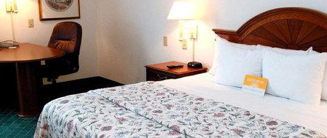 Rooms in Duluth GA, Cheapest Lodging in Duluth Georgia   La Quinta Inn & Suites hotel Duluth, GA   Scoop.it