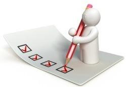 Lead nurturing: 7 étapes pour une campagne efficace - Ludis Media | communication | Scoop.it
