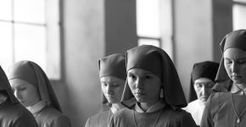 """""""Ida"""": A Film Masterpiece - The New Yorker 