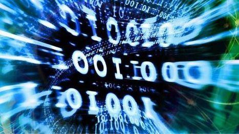 Novo bug pode afetar centenas de milhares de celulares e tablets ao redor do mundo | Soluções Web, Servidores Cloud, Certificados SSL | Scoop.it