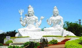 Visakhapatnam - Real Estate | brickandmotor | Scoop.it