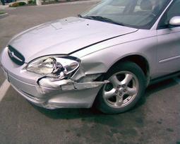Car Bumper Repair 101 | Bumper Repair Service | Scoop.it