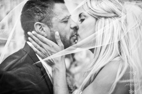 Elliot + Rebecca ,  Tuscany wedding Photographer, Lucignano, Montevarchi, Firenze, Siena | Barbara Zanon Photography | Scoop.it