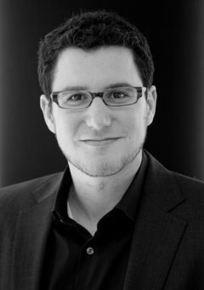"Start-up : comment adopter la méthode ""lean"" ? | Innovation | Scoop.it"