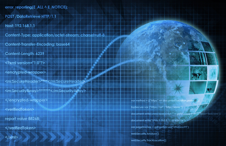 Top US military research department to focus on solving big data riddle | Military use of IT | Scoop.it