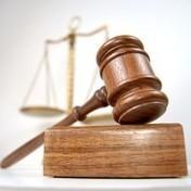3 règles à connaître avant de s'adresser au Conseil de prud'hommes I Carole Anzil   Entretiens Professionnels   Scoop.it