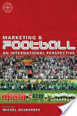Marketing and Football   Sports & Entertainment Marketing   Scoop.it
