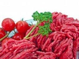 [Dossier] Le Cancer du côlon et la viande | Toxique, soyons vigilant ! | Scoop.it