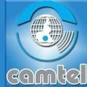 #cameroun : CAMTEL va déployer son réseau mobile « B-BELA LA VERITE | ndaig-laverité | Scoop.it
