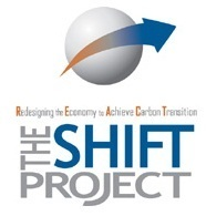 The Shift Project Data Portal | Actualidad Express | Scoop.it