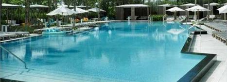 Prateek Grand City @8010280280   Prateek Grand City NH 24 Siddharth Vihar Ghaziabad   Scoop.it