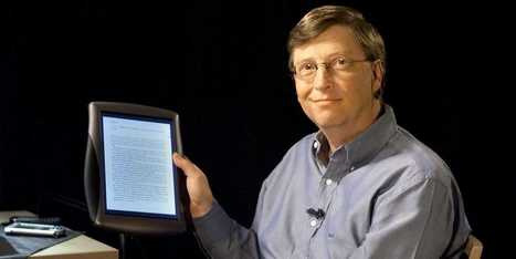How Windows Has Evolved Over The Last 30 Years | I am a Bridge Clipboard | Scoop.it