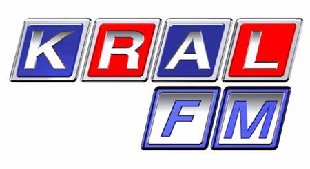 Kral Fm | Online Canlı Radyo Dinle | Scoop.it