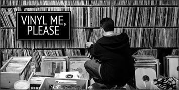 Vinyl Me, Please Brings Unique Albums to Your Doorstep - Tech Cocktail | Consumption Junction | Scoop.it