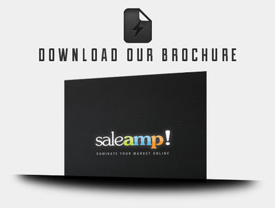 SaleAMP - Finally, A Social Advertising Solution That Works! | Business | Scoop.it