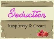 Vaping Discounts Exclusive: Crystal Canyon Vapes - Seduction | Crystal Canyon Vapes | Scoop.it