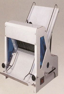 Manufacturing at its Best, bakery Equipments Manufacturers | My favorites | Scoop.it