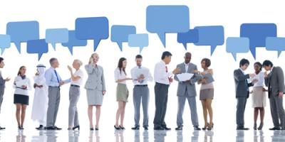 Comment développer sacommunauté? | Formation de community manager | Scoop.it