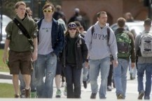 The Source Of Federal College Financial Aid That Mostly Benefits The Wealthy ~ ThinkProgress | :: The 4th Era :: | Scoop.it