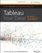 Tableau Your Data - PDF Free Download - Fox eBook | Test | Scoop.it
