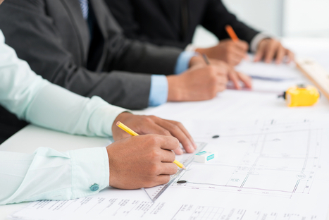 The Different Types Of Engineering Degrees | CAREEREALISM | Teacher Tools and Tips | Scoop.it