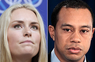 Breaking News, Analysis, Politics, Blogs, News Photos, Video, Tech Reviews - TIME.com | Tiger and Lindsey | Scoop.it