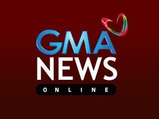 Google+ now highlights 'Recommended' posts - GMA News   Google+ tips and strategies   Scoop.it