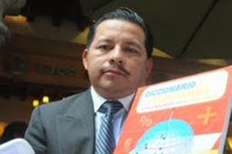 ADN - Agencia Digital de Noticias Sureste - Presentarán diccionario de Matemáticas (12:18 h) | Curiosidades matemáticas | Scoop.it