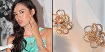 Joyas en el Santander Fashion Week | Noticias de Joyería | Scoop.it