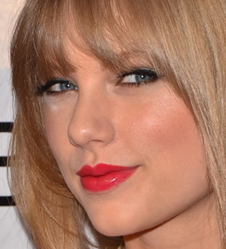 Taylor Swift donates books to Tennessee library | Tennessee Libraries | Scoop.it