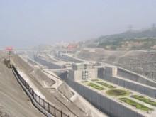 La Chine en panne d'électricité - Energies fossiles - Energies - écologie et environnement | Nouveaux paradigmes | Scoop.it