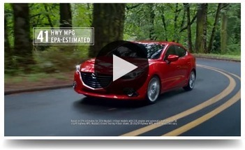 Searching for a Used Vehicle - Deeter Mazda | Business | Scoop.it