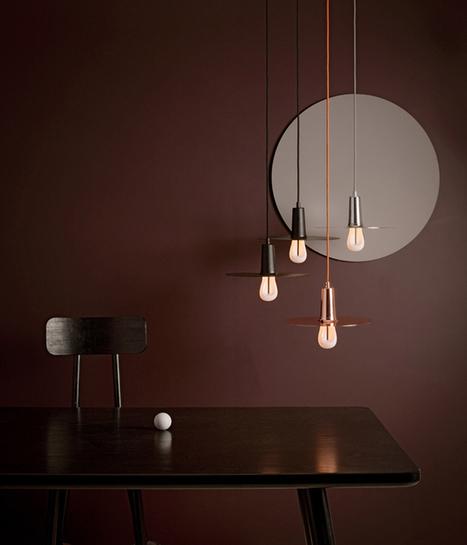 Festive Giveaway: Win A Plumen Lighting Set · Happy Interior Blog | Interior Design & Decoration | Scoop.it