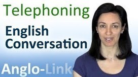 Learn English Lessons - YouTube | Teachning, Learning and Develpoing with Technology | Scoop.it