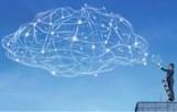 Cloud nelle PMI: trend | Cloud-Computing | Scoop.it