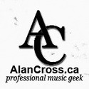 Alan Cross - A Journal of Musical Things - What It Would Sound Like to Go Deaf | Internet Broadcasting | Scoop.it