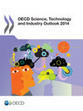 OECD Science, Technology and Industry Outlook 2014 | OECD READ edition | JUST TOOLS | Scoop.it