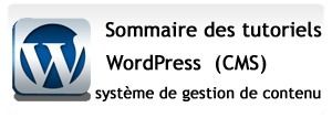 Intégrer le Forum plugin Simple Press dans votre Wordpress | Time to Learn | Scoop.it