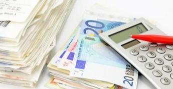 Les prêts à la consommation progressent de 4,2% en septembre | Banque de détail | Scoop.it