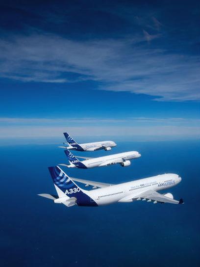Les compagnies d'Amérique latine auront besoin de 2 300 avions d'ici 2032 | Aviation | Scoop.it