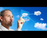 Cloud computing, réelle avancée ou supercherie marketing? | LdS Innovation | Scoop.it