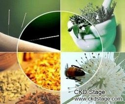 Alternative Treatments for Kidney Failure | kidney disease | Scoop.it
