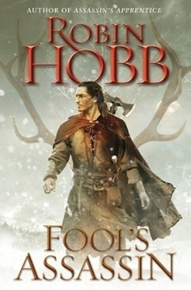 Black Gate » Fool's Assassin: How Robin Hobb Writes Lyrical Fantasy Without Being Boring | Robin Hobb | Scoop.it